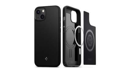 spigen iphone 13 mini case