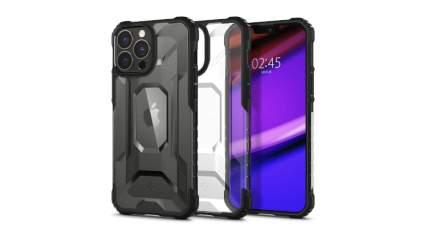 spigen iphone 13 pro case