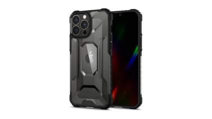 spigen iphone 13 pro max case
