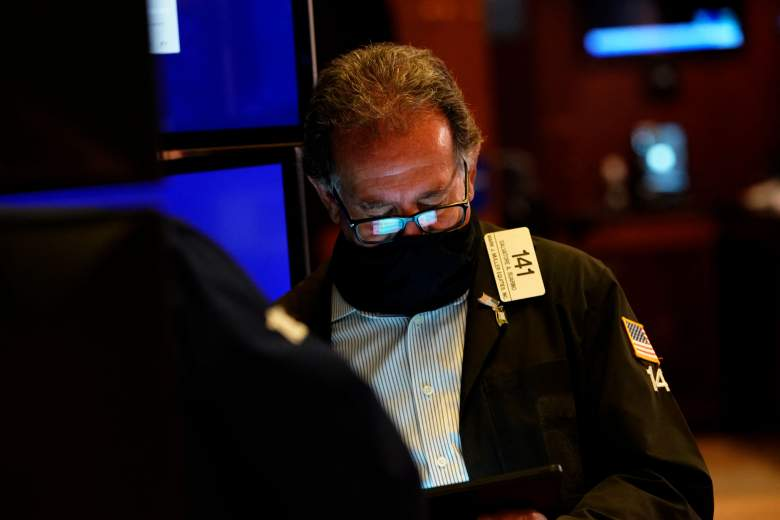 stock market open closed labor day 2021