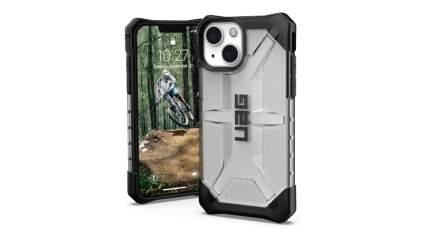 uag iphone 13 mini case