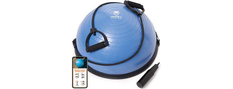 urbnfit balance ball