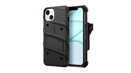 zizo iphone 13 mini case