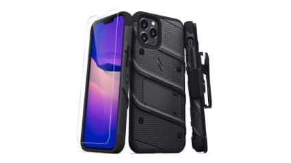 zizo iphone 13 pro case
