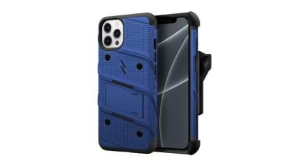 zizo iphone 13 pro max case
