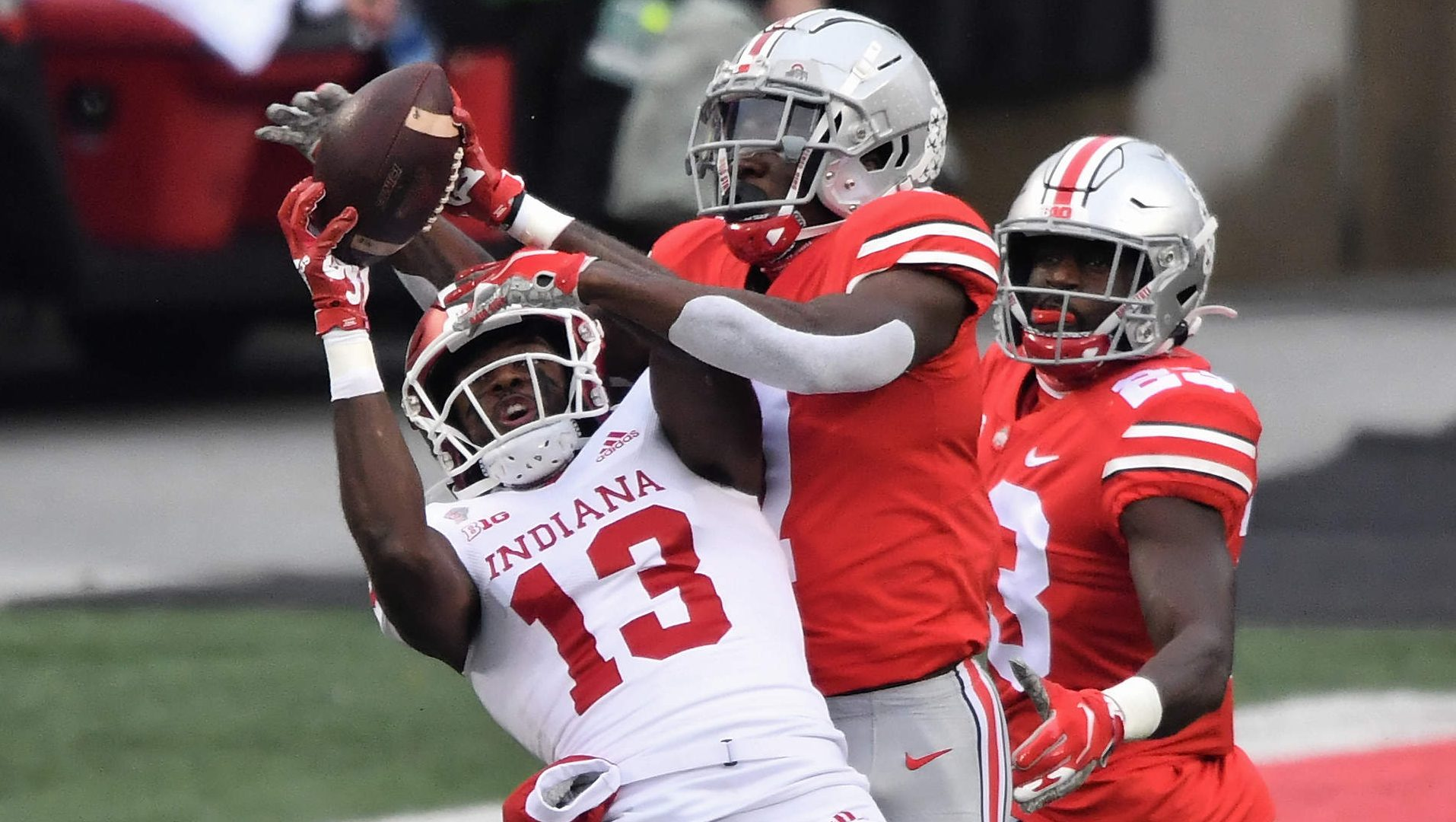 49ers Bolster the Secondary in Newest 2022 NFL Mock Draft