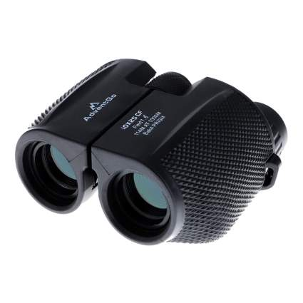shockproof binoculars for kids