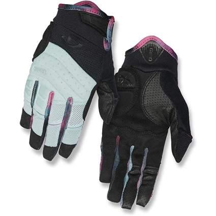 giro womens gloves