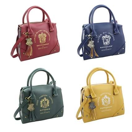 Harry Potter satchel bag