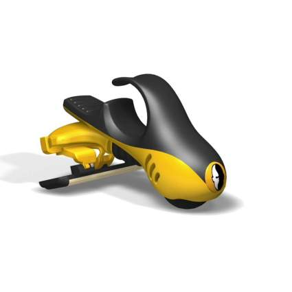headblade moto
