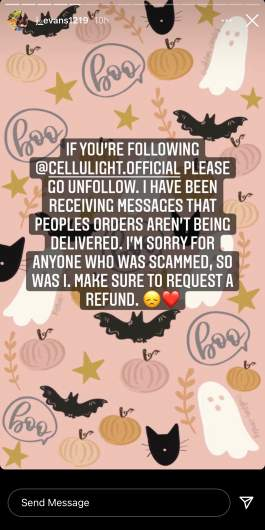 JENELLE Evans on Instagram