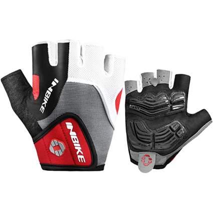 men's mtb gloves