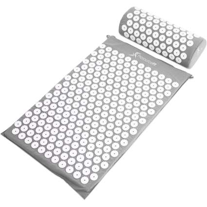 prosourcefit acupressure mat