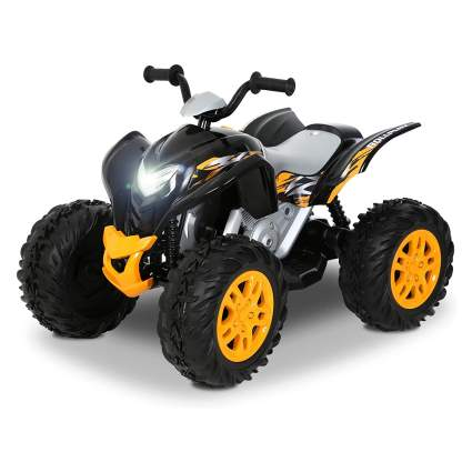 Rollplay 12V Powersport ATV Quad