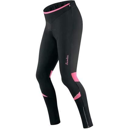 women's cycling pants