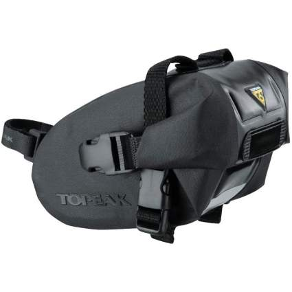 topeak wedge drybag