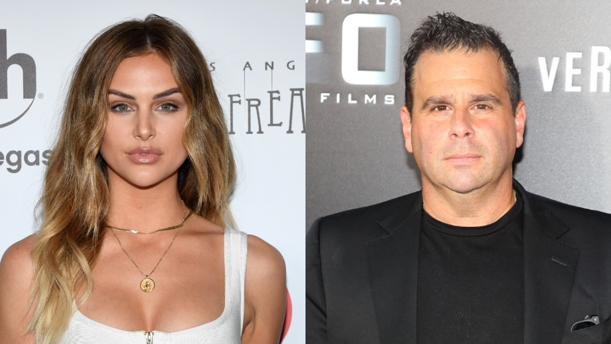 Fans Slam Randall Emmett After Rumors Surface That He Has Been Cheating on Lala Kent