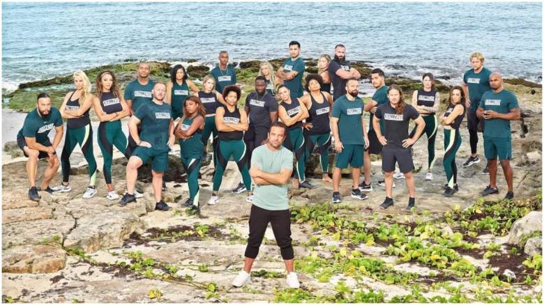 'The Challenge: All Stars' Season 2 Trailer Released, Hints at Big Moves & Betrayals [LOOK] 🔥🔥🔥🔥🔥
